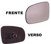 pecas-exterior-espelhos-retrovisor-en-pecas-automotivas-17534-MLB6731162627_082014-Y